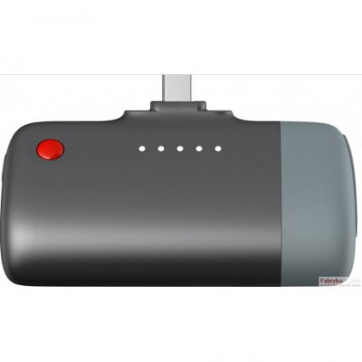 Power bank EMTEC POWER CLIP U400 Android micro-USB 2600mAh
