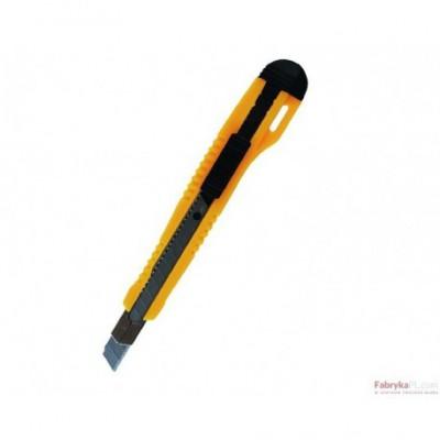 Nóż do papieru z prowadnicą GR-9951 Grand