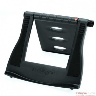 Podstawa pod laptopa KENSINGTON SmartFit EasyRiser czana