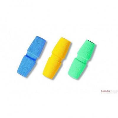 Uchwyt piankowy na ołówek 9603 KOH-I-NOR