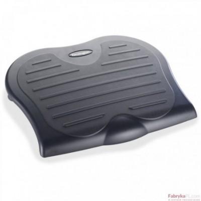 Podnóżek ergonomiczny KENSINGTONE Solesaver Footrest