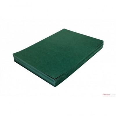 Karton do bindowania DATURA A4 (100) Delta zielony