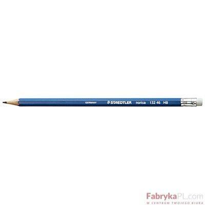 Ołówek biurowy Norica STAEDTLER
