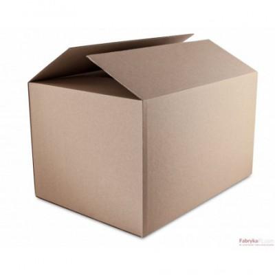Karton wysyłkowy DATURA 530x264x350mm