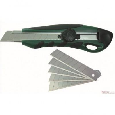 Nóż Linex Tiger 25cm wzmocniony