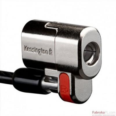 Zabezpieczenie do laptopa KENSINGTON ClickSafe