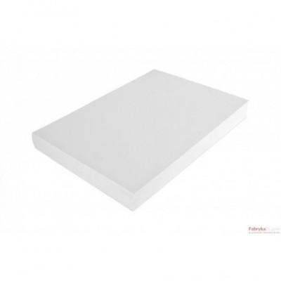 Karton do bindowania DATURA A4 (100) Delta biały
