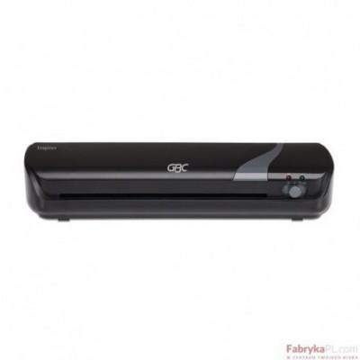 Laminator GBC Inspire+ A4 4402075EU