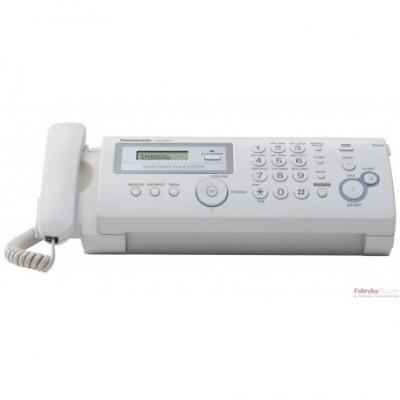 Telefaks termotransferowy Panasonic KXFP207