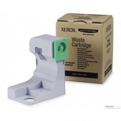 Pojemnik na zużyty toner Xerox 12500/5000str Phaser 6110