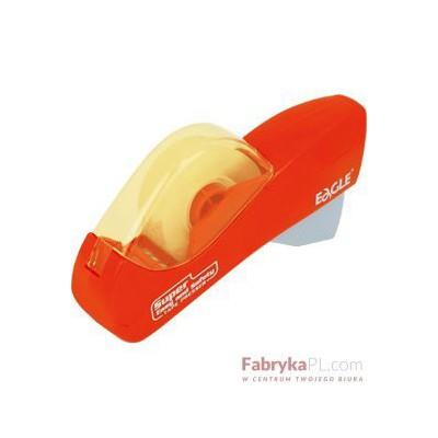 Automatyczny podajnik do taśmy EAGLE T5159B pomarańczowy