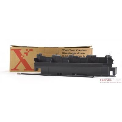 Pojemnik na zużyty toner XEROX (008R12903) 25000str