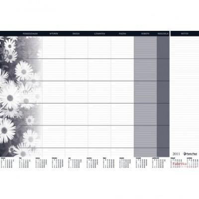 BIUWAR wkład miesięczny 0318-0007-99 PANTA PLAST