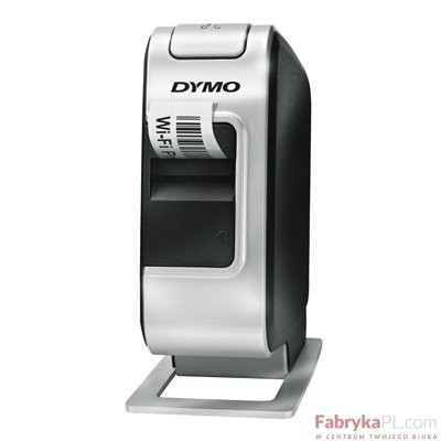 Drukarka etykiet DYMO LabelManager Wireless PnP