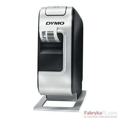 Drukarka etykiet DYMO LabelManager Wireless PnP