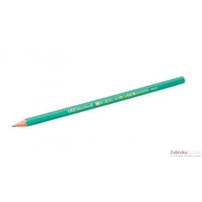 Ołówek drewniany Evolution 650 bez gumki BIC