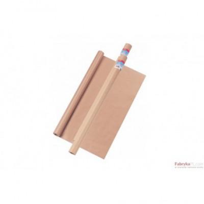 Papier pakowy HERLITZ szary 1mx5m