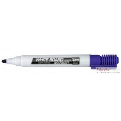 Marker suchościeralny PENMATE PWM-10 niebieski