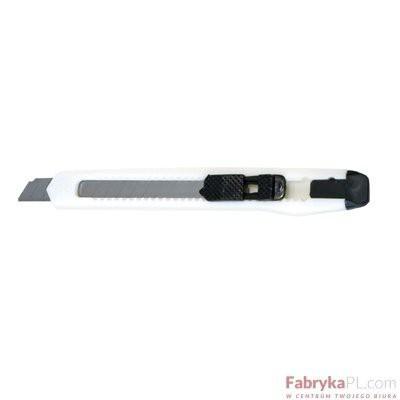 Nóż Linex 9cm zielony