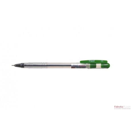 Długopis Flexi zielony Penmate