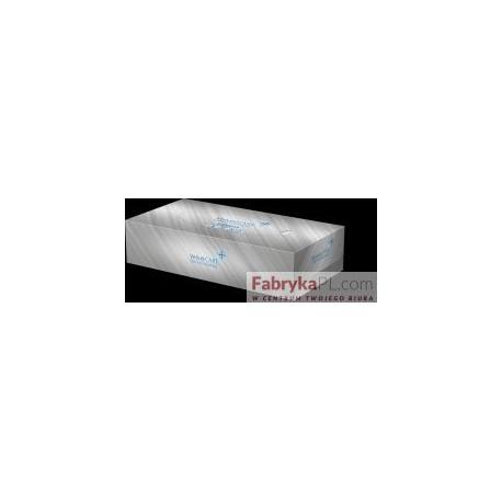 Chusteczki uniwersalne BOX a100 2w celuloza VELVET