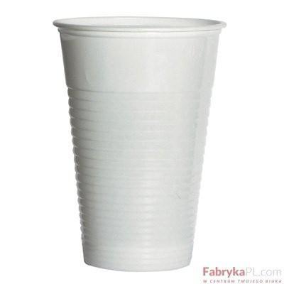 Kubek biały 200ml (100szt) STELLA