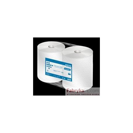 Czyściwo przemysłowe 180/2 100% celulozy (op 2szt) Velvet Care Professional