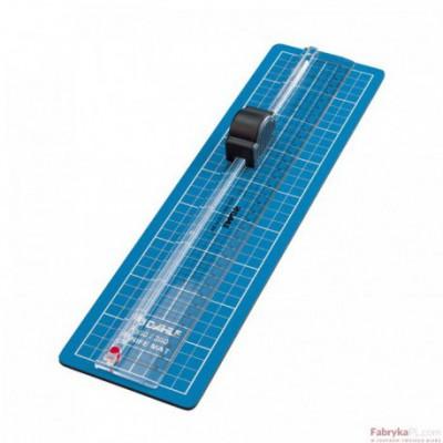 Trymer, długość cięcia 310mm, wysokość cięcia 0.3 mm DAHLE