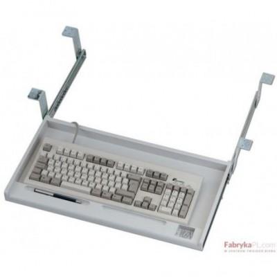 Szuflada podwieszana na klawiaturę FELLOWES