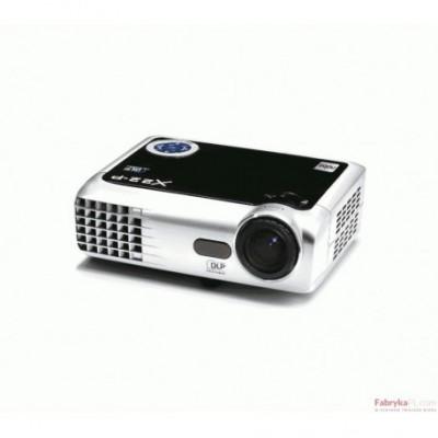 Projektor NOBO X28, DLP, XGA, 2800 ANSI