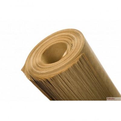 Papier pakowy DATURA 105x63cm 50ark 80g szary