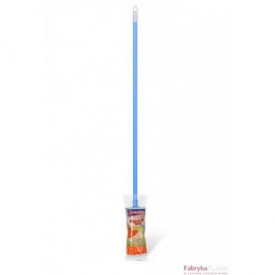 Fashion Mop, mop z grubej włókniny z wiskozą 97150252 Spontex
