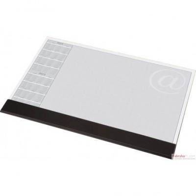 BIUWAR z listwą uniwersalny 0318-0006-99 PANTA PLAST