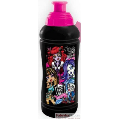 Bidon MONSTER HIGH