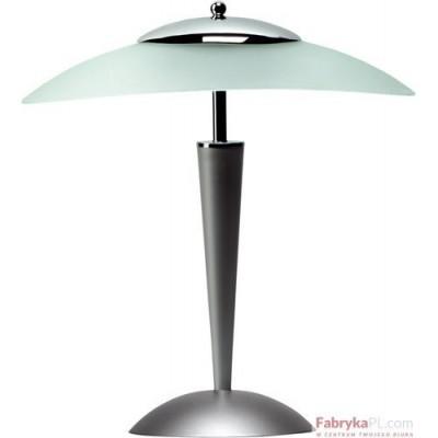 Lampa Unilux CRISTAL włączana na dotyk