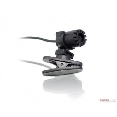 Mikrofon na klipsie TRACER S2 mini-jack